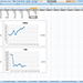Web Analytics: Analysis of page performance, monitoring analysis and reporting