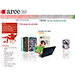 Web Development for Ecommerce Bookstore from ARCE, 2010